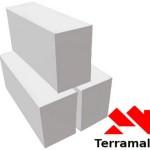 Газобетонные блоки или керамзитобетонные блоки что выбрать