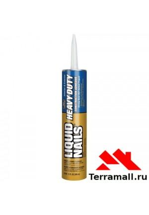Клей Жидкие гвозди LIQUID NAILS LN-901 «Сверхпрочный»