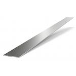 Полоса 30х2мм алюминиевая (3м)