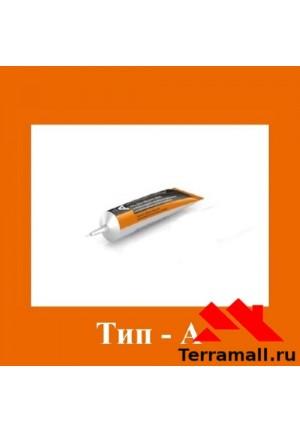 Холодная сварка PVC-A для швов линолеума