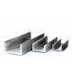 Швеллер стальной 8, 10, 12,14, 20 цена за 6 метров, купить в интернет магазине.