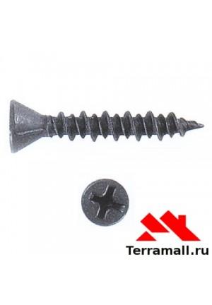 Саморез КНАУФ 3,9 / 45 MN по ГВЛ (500шт), уп.