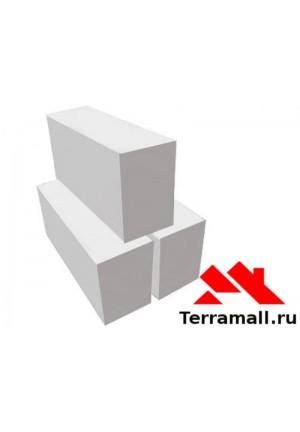 Пеноблок BONOLIT 250х600 толщина 15 см