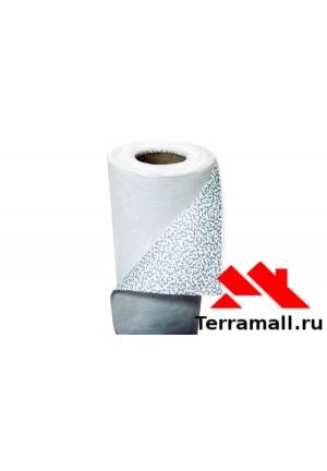Tyvek Housewrap ветро- и гидрозащита, рулон 75м2