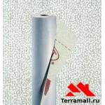 Tyvek Soft паро-гидроизоляц. мембрана, рулон 75 м2