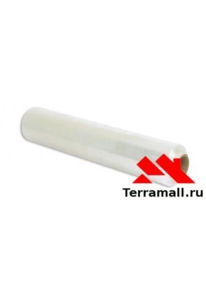 Стрейч пленка упаковочная (размер 0,5х300м), 17мкм