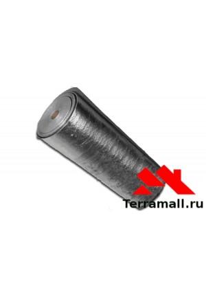 Фольгированный утеплитель / Пенофол