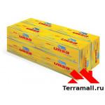 УРСА XPS 1250х600х30мм