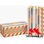 Пенополистерол экструд Г4 Технониколь 1200х600х20