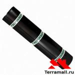 Стекло-гидроизол ТПП 2,1 стеклоткань (9м2)