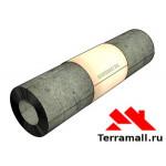 Рубероид РПП-300 1х15м (15м2)