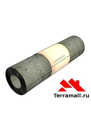 Рубероид РКП-350 1х15м (15м2)