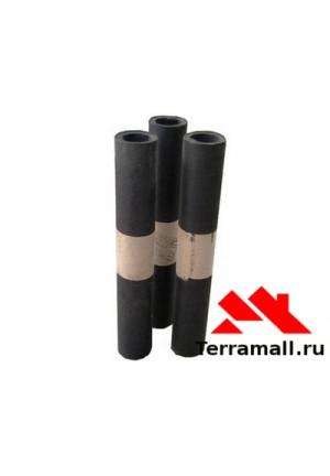Пергамин П-250 1х20м (20м2)