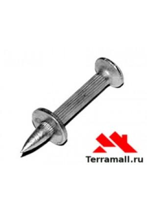 Дюбель-гвоздь монтажный 4,5х50мм (20кг)