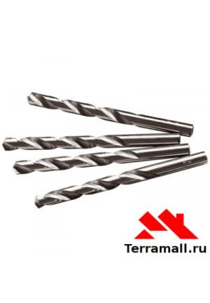 Сверла по металлу от 12 до 19 мм
