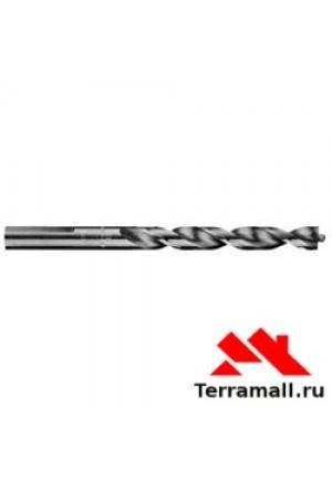 Сверла по металлу 300 мм