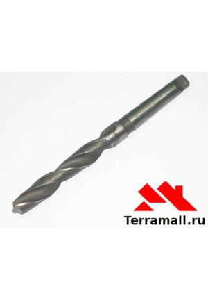 Сверла по металлу от 20 до 30 мм