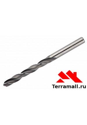 Сверла по металлу от 31 до 45 мм