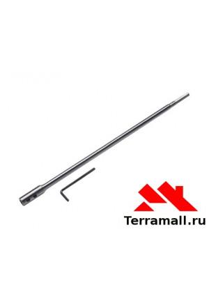 Удлинитель для перовых сверл 150 мм