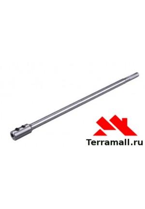 Удлинитель для перовых сверл 300 мм
