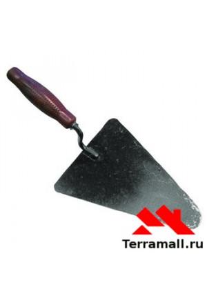 Кельма КБ бетонщика, Россия