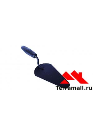 Кельма ПК печника, Россия