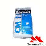 Ceresit СМ-11 клей плиточный (5кг)
