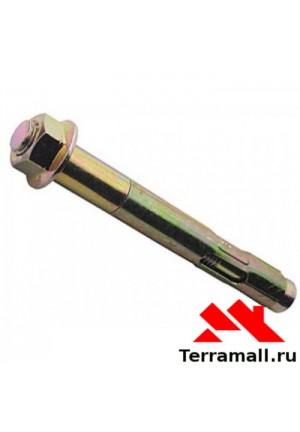 Анкерный болт М10х100 (50шт)