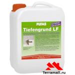 Тифенгрунд ЛФ пуфас грунтовка глубокого проникновения 10 л Pufas Tiefengrund LF