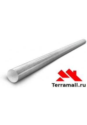 Арматура А1 6мм стальная гладкая (6м)