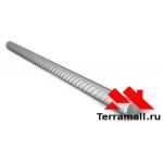 Арматура А3 10мм стальная рифленая (5,85м)