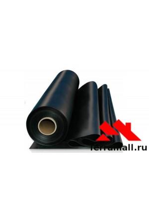 Гидроизол на стеклоткани ТПП (9м)