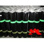 Гидроизол стеклохолст ХПП (9м)