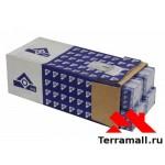 Электроды ЛЭЗ МР-3С,  4 мм 5кг