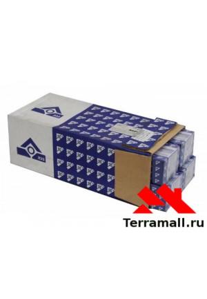 Электроды ЛЭЗ МР-3С,  3 мм 5кг