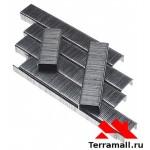 Скобы для степлера 14мм тип 53 1000шт 41124