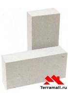 Пеноблок 250х625 толщина 20 см