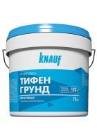 Грунтовка КНАУФ-Тифенгрунд 10л