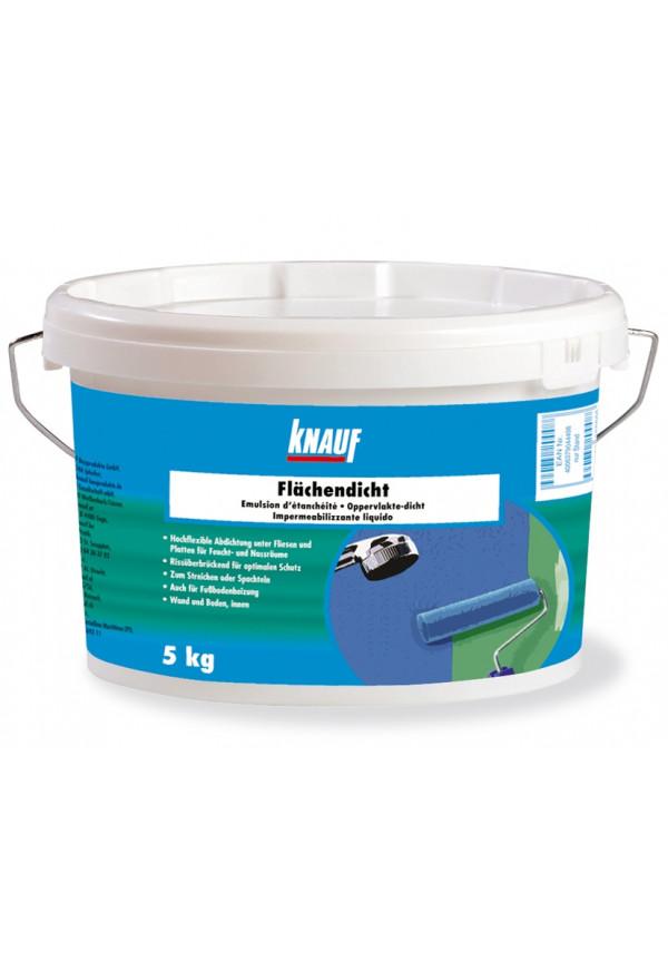Мастика гидроизоляционная кнауф флэхен мешок 25 кг наливной пол глим