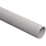 Труба ПВХ 25 мм 1 м