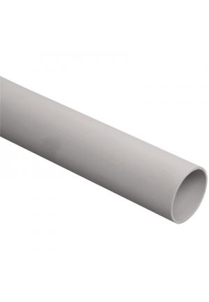 Труба ПВХ 32 мм цена за метр погонный