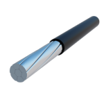 СИП-3 1х50