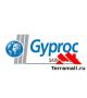 Гипсокартон и профиль Гипрок. Террамалл официальный дилер Гипрок и Сен Гобен.