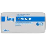 Кнауф Севенер штукатурно-клеевая смесь  25 кг