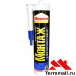 МОМЕНТ Монтаж Экспресс (0,4кг)