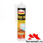 МОМЕНТ Герметик Акриловый универсальный белый (0,42л)