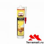 МОМЕНТ Герметик Универсальный белый (0,28л)