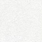 Потолочная панель Оазис Board 90RH 600х600х12