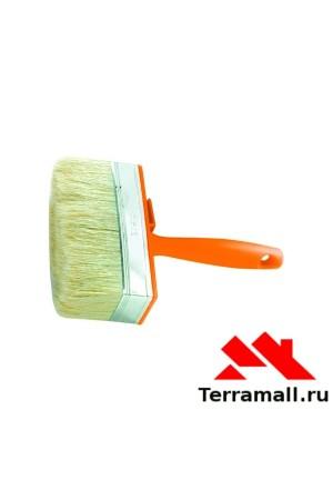 Кисть макловица Спарта 50х150 мм