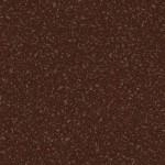 Линолеум коммерческий гетерогенный Tarkett Acczent Pro Aspect 12 ширина 2.5, 3, 3.5, 4